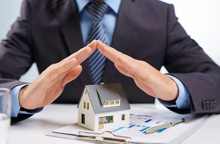 узнать собственника недвижимости