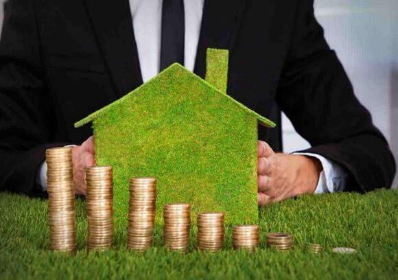 рыночная стоимость земельного участка